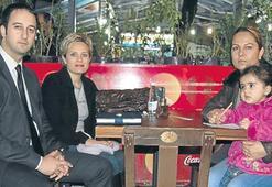 Yen mağduru İzmirliler isyanda