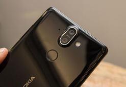 Nokia 9un tüm özellikleri sızdırıldı