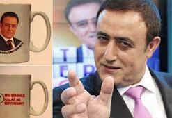 Mahmut Tuncer isyan etti: Hepsi toplatılsın