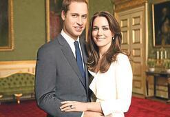 Kraliçe, Prens ve Kate'le birlikte yaşamak istiyor