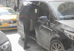 Boyuna göre minibüs