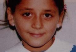 Kuzenler Büşra ve Tuğçenin katilleri 11 yıldır bulunamadı