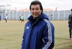 Sivasspor, Orhan Kaynak ile yollarını ayırdı