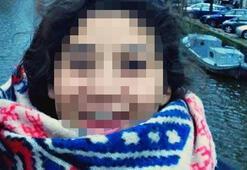 İstanbulda iğrenç olay Genç kadının üzerine...