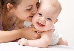 Anne sütü, bebek ölümlerini azaltıyor