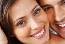 Diş sağlığınız için çok pratik bir öneri