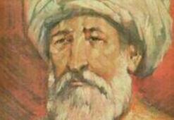 Çandarlı Halil Paşa kimdir