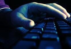 5 bin kişiyi 'Trol kredi' mesajıyla dolandırdılar
