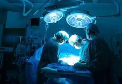 Son dakika: Tam Gün Yasası esnetiliyor Devlet ve özelde çalışan tüm doktorlar...