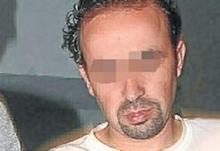 Karşıyakalı doktorun katili serbest kaldı