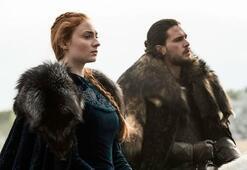 Game of Thrones 7. sezon kimin öleceği belli oldu