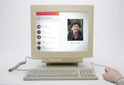 Tinder, Tinder Online adıyla bilgisayarlara geliyor