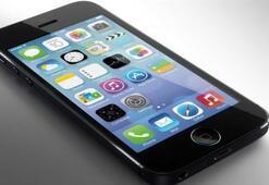 iPhoneun gizli özellikleri