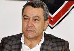 Eskişehir Baskette hedef play-off