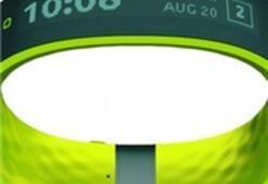 HTC Grip, Satışa Sunulmaya Hazır