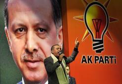 Erdoğana karşı yeni 11