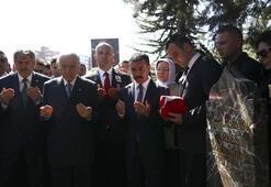 MHP Lideri Bahçeli: Ucunda ölüm de olsa kararımızdan dönmeyeceğiz