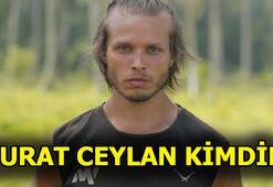 Survivor Murat Ceylan kimdir All Star takımı