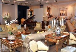 Jackson'ın kişisel eşyalarına 1 milyon dolar