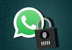WhatsApp, kullanıcılarına yepyeni özellikler sunmaya hazırlanıyor
