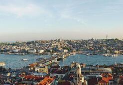 İstanbulda 8 ilçe dönüşecek proje için 'borsa' kurulacak