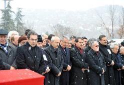 Ankara Aydın Menderesi uğurladı