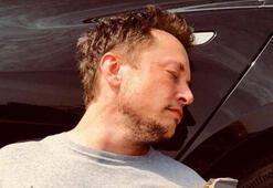 Elon Musktan Tesla iflas etti temalı 1 Nisan şakası