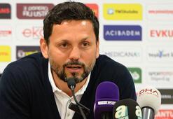 Malatyaspor, Erol Buluta 3 yıllık sözleşme teklif edecek