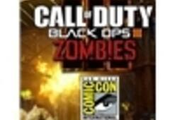 Call of Duty'nin Yeni Sürprizi