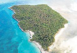 Bahamalar'da kelepir adalar