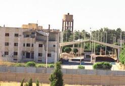 PKKyı köşeye sıkıştıran hamle: Tel Abyadda halk 2 bin kişilik ordu kurdu