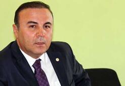 Torku Konyasporun hedefi 20 bin kombine