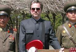 Kuzey Kore'de konser veren ilk yabancı grup Laibach olacak