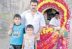 Ali Türkiye'de misafir, Yakup Arabistan'a alışamadı