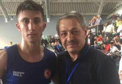 Avrupa Boks Şampiyonasında hakem skandalı