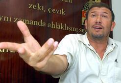Tanju Çolak: Arda yıldız değil