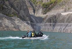 Yusufeli Barajı milli bütçeye 450 milyon TLlik katkı sağlayacak