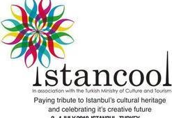 Istancool 2010 - 1. Gün