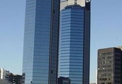 Tatlıcı'nın Tat Towers'ı 22 Yıl Sonra İslami Otel Olacak