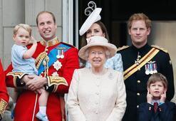 Prens William ilk kez itiraf etti: Keşke...