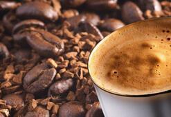 Kahve artık Toroslardan gelecek