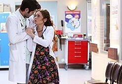Acil Aşk Aranıyor sezon finali nefes kesti - İzle