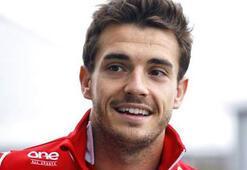 Formula 1de hayatını kaybeden pilotlar