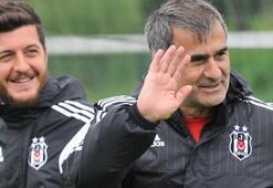 2. Finale bei Beşiktaş