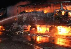 In Van und Ağrı wurden zwei weitere Fahrzeuge angezündet