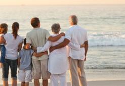 Ne zaman emekli olurum hizmeti ve emeklilik yaşı hesaplama işlemleri