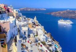 Ucuz Yunan tatili bitiyor: KDV %23'e çıktı