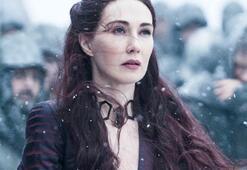 Game Of Thrones oyuncuları Türk olsaydı