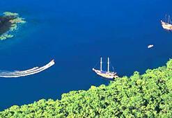 Antalya sezonda 11 milyon turist bekliyor