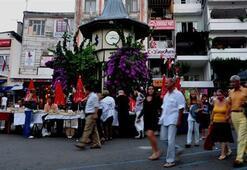 Adalar Kültür ve Sanat Festivali 2010